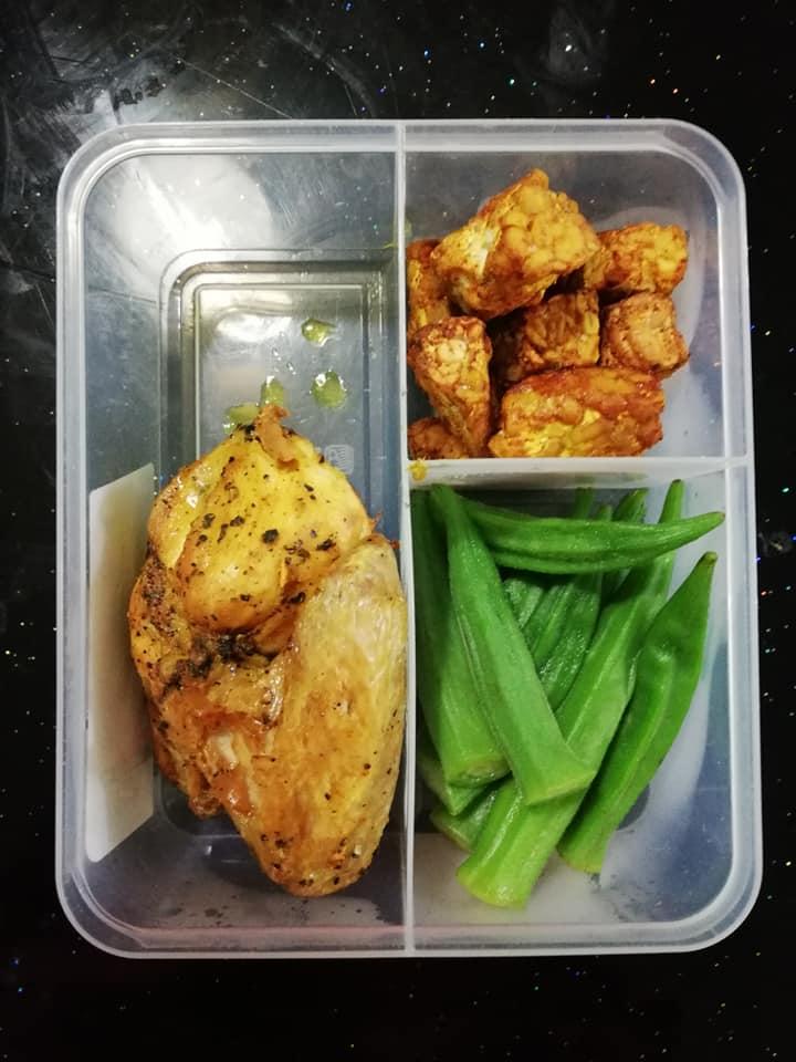 ayam-goreng-spicy-0
