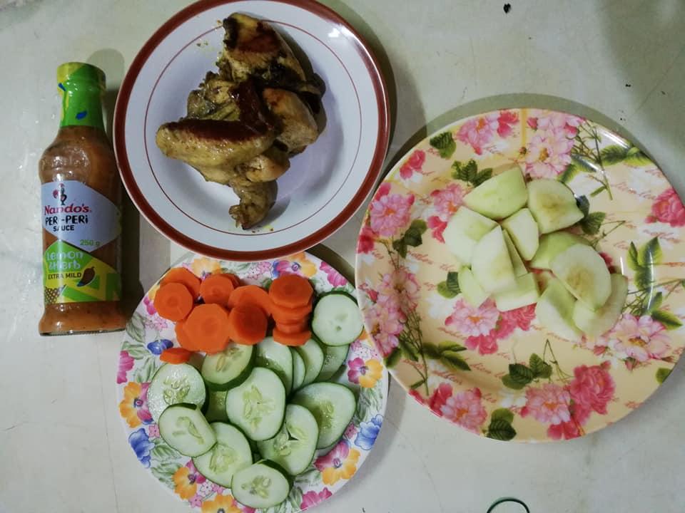 ayam-goreng-spicy-2